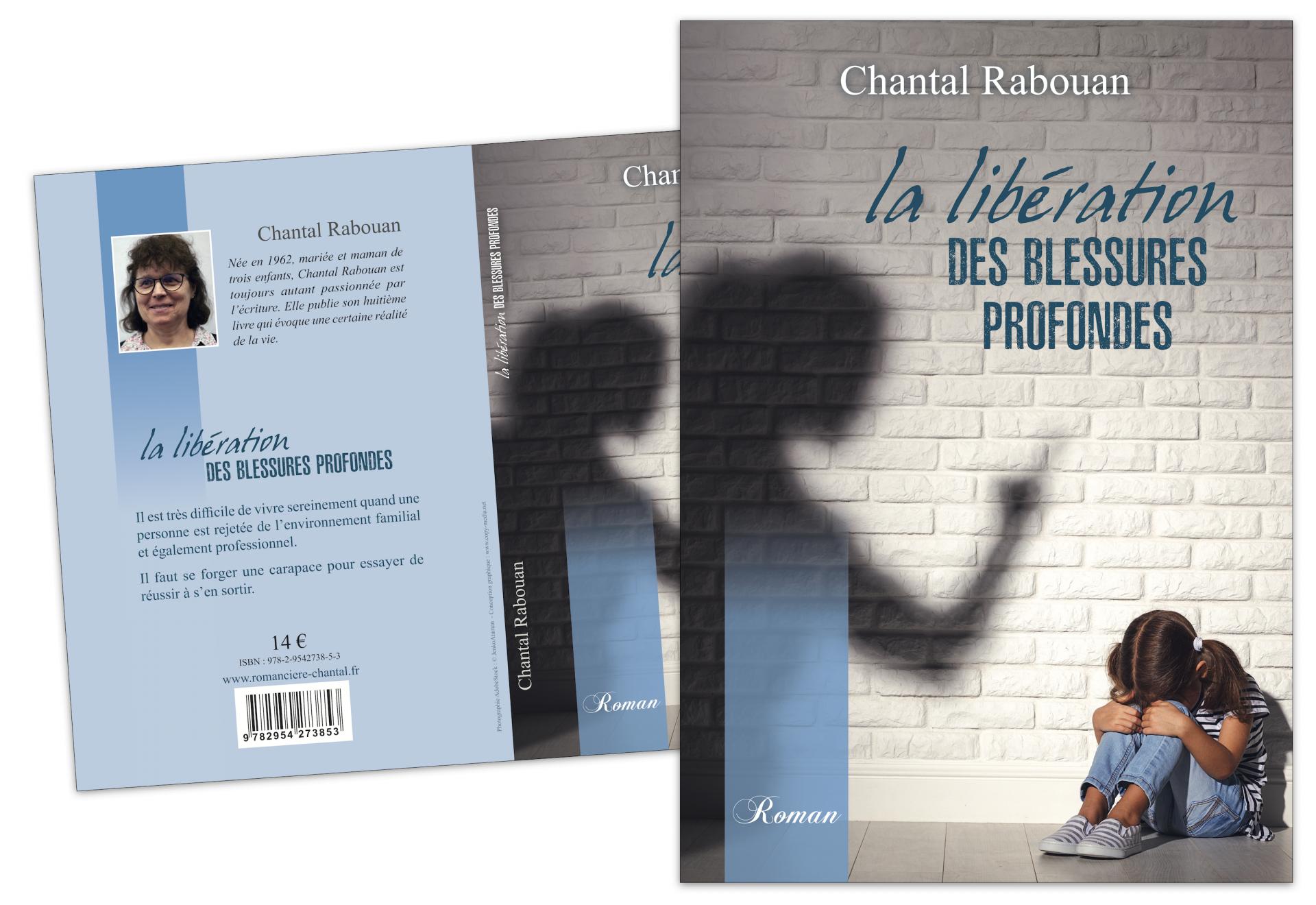 1ere de couverture pdf