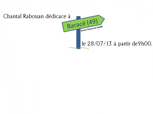 barace-dedi-1.png