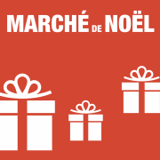 Logo marche de noel chantal